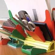 Принадлежности офисные фото