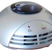 Очиститель - Ионизатор Воздуха Midea KJ2IE-B фото