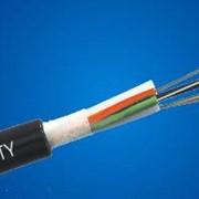 Оптический кабель Gysty Optical Cablegysty фото
