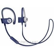 Гарнитура Beats Powerbeats 2 Wireless Blue (Mhbv2Zm/A), арт.126205 фото