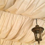 Пошив шатров фото