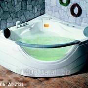 Ванна гидромассажная Appollo АТ - 2121 фото