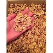 Грецкий орех микс янтарь фото