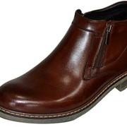 Ботинки Мужские фото