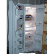 Монтаж, ремонт, налагодження холодильних установок фото