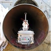 Радиографический контроль фото