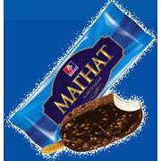 Мороженое 'Магнат' классический. фото