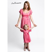 Платье Roze фото