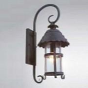 "Уличные фонари Wunderlicht ""Lysimachia"" фото"