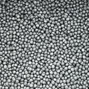 Мастербатч серебро (POLYEFFECT SILVER 04032) фото
