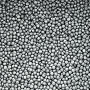 Мастербатч серебро (POLYEFFECT SILVER 04015) фото