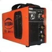 Сварочный инвертор Shyuan MMA-225A(IGBT) фото