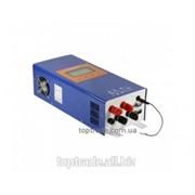 Контроллер заряда для солнечных панелей Altek AeMPPT3048 фото