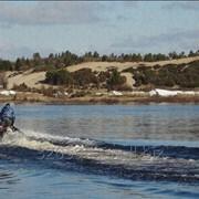 Рыболовство на реках Терского берега фото