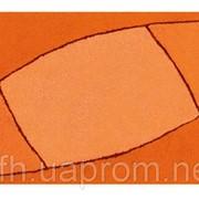 Коврики для туалета Spirella 14193 FOCUS (55х55см) фото