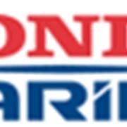 Запчасти для лодочных моторов Хонда, Сузуки, Ямаха фото
