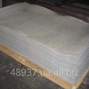 Паронит ПМБ 0.4мм, код 5064 фото
