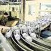 Модернизация автоматизированных систем управления технологическими процессами (АСУТП) в целлюлозно-бумажной промышленности фото