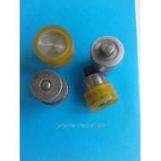 Насадка на люверсы D 8,10,12,15 мм фото