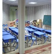 Детский сад Саламат, дошкольное образование фото
