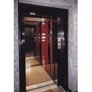 Лифты и экскалаторы в Казахстане фото