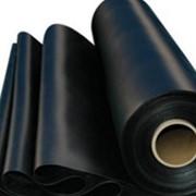 Смеси резиновые товарные невулканизированные маслобензостойкие 8130 фото