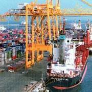 Развитие экспорта фото