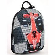 Рюкзак детский, модель 8816 фото