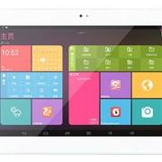 Планшет PiPO Max-M7 Pro 16GB 3G фото