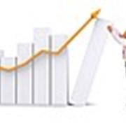 Бизнес-планы, ТЭО, презентационный материал фото