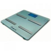 Весы электронные напольные стеклянные Momert модель 5863 фото