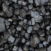 Уголь сортовой шубаркульский в мешках фото