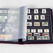 Коллекционные альбомы для марок фото