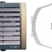 Тепловентилятор VOLCANO VR-1 фото