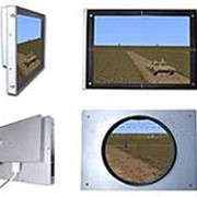 Разработка прикладного программного обеспечения разнообразного назначения фото