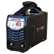 Сварочный аппарат FoxWeld FoxMaster 1700 фото