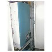Обслуживание электрооборудования буровых установок фото