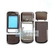 Оригинальный корпус для сотового телефона Nokia 8800 фото