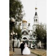 Видеосъемка свадебных роликов. фото