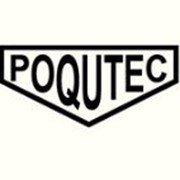 Клин гидромолота POQUTEC PBV175 фото
