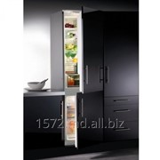Холодильник встраиваемый Mastercook LCB-1020 FNF фото