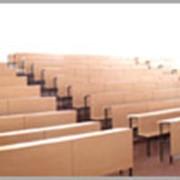 Стол для аудитории фото