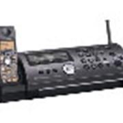 Panasonic KX-FC 228 UA-T DECT Наша цена: $208.00 фото