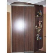 Шкаф Ламинированная ДСП фото