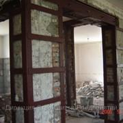 Усиление строительных конструкций в Талдыкоргане фото