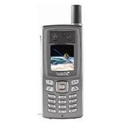 Спутниковый телефон Thuraya SO-2510 фото