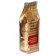Кофе в зернах из Италии Saicaf Oro фото