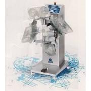 Виброцентрифуга для пустотелых шоколадных изделий фото