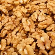 Экспорт грецкого ореха фото