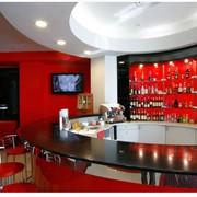Гостиница Киев-S, Жашков, кафе, и бар, в гостинице, домашняя кухня, еда, вкусная, питание, на любой вкус, Жашков, гостинница, мини отель, отель, Киев-S, фото